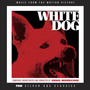 White Dog (Remastered)
