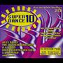 Super Dance 10