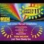 Super Dance 11