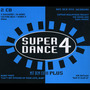 Super Dance 4