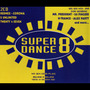 Super Dance 8