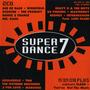 Super Dance 7