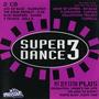 Super Dance 3