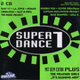 Super Dance 1