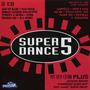 Super Dance 5