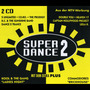 Super Dance 2
