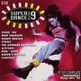 Super Dance 9