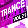 Trance Top 100, Vol 21