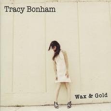 Wax & Gold mp3 Album by Tracy Bonham