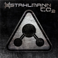 CO2 by Stahlmann