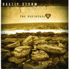 The Boathouse by Gaelic Storm