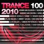 Trance 100 2010, Volume 2