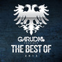 Garuda Presents: The Best Of 2013