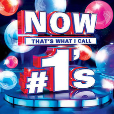 Now That's What I Call #1's mp3 Compilation by Various Artists