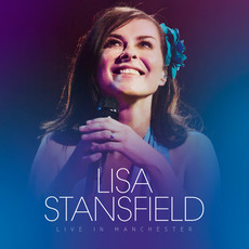 Live in Manchester mp3 Live by Lisa Stansfield