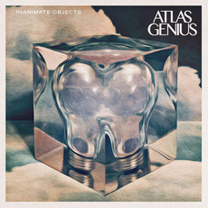 Inanimate Objects mp3 Album by Atlas Genius