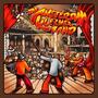 De Amsterdam Klezmer Band