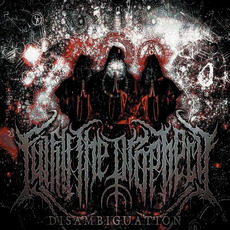 Disambiguation mp3 Album by Fulfill The Prophecy
