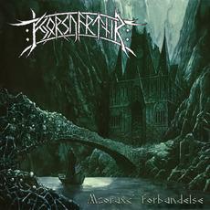 Mzoraxc' Forbandelse mp3 Album by Fjorsvartnir