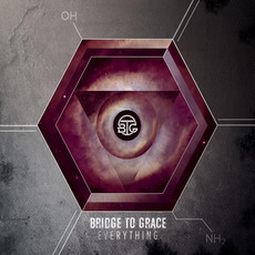 Origins mp3 Album by Bridge To Grace