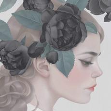Roses (Deluxe Edition) mp3 Album by Cœur De Pirate
