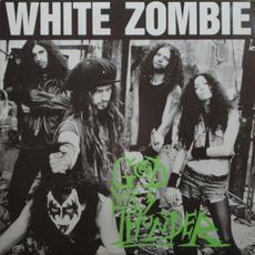 God of Thunder mp3 Album by White Zombie
