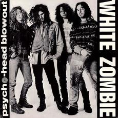 Psycho-Head Blowout mp3 Album by White Zombie