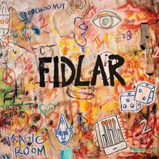 Too mp3 Album by FIDLAR