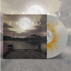 Origin mp3 Album by Dayseeker