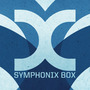 Symphonix Blue Box