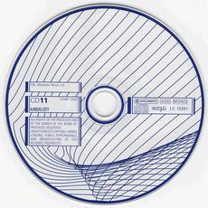 Jazz Piano History, CD11