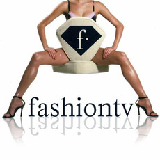 Fashion TV: Summer Session mp3 Compilation by Various Artists