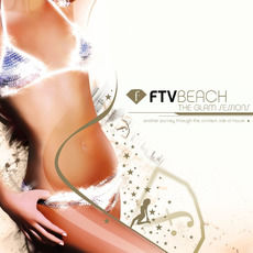 Fashion TV: Beach The Glam Sessions mp3 Compilation by Various Artists