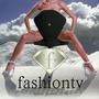 Fashion TV: Winter Session 05/06