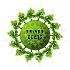 Organic Beats, Volume 1