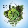 Organic Beats, Volume 4