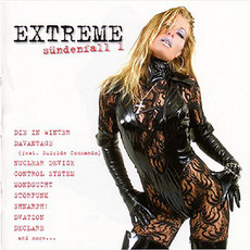 Extreme Sündenfall 1 mp3 Compilation by Various Artists