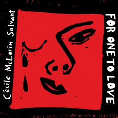 For One to Love mp3 Album by Cécile McLorin Salvant