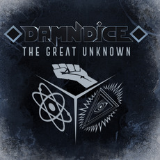 The Great Unknown by Damn Dice