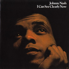 I Can See Clearly Now (Remastered) mp3 Album by Johnny Nash