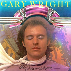 The Dream Weaver mp3 Album by Gary Wright