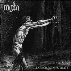Exercises in Futility mp3 Album by Mgła