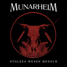 Stolzes Wesen Mensch mp3 Album by Munarheim