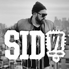 VI (Deluxe Edition) by Sido