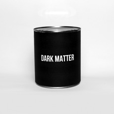Dark Matter mp3 Album by SPC ECO