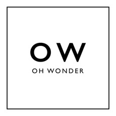 Oh Wonder mp3 Album by Oh Wonder
