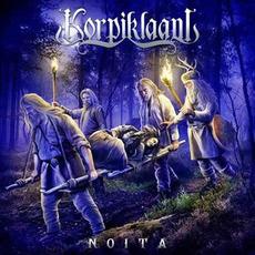 Noita mp3 Album by Korpiklaani