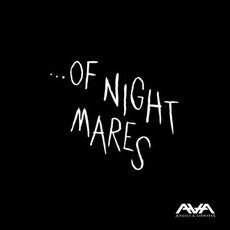 ... Of Nightmares by Angels & Airwaves