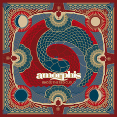 Under the Red Cloud mp3 Album by Amorphis
