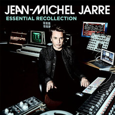 Essential Recollection by Jean Michel Jarre